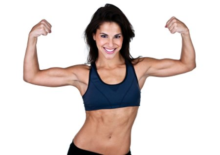 the flat belly solution plan gets results
