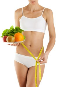 the flat belly solution plan will help you lose belly fat naturally and safely