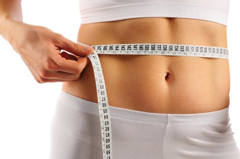 the flat belly solution program gets results