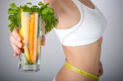 flat belly solution recipes are tasty and natural