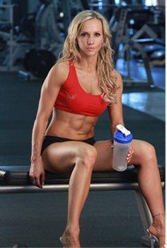 flavia workout reviews praise her new program