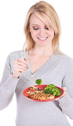 free fat loss diet plans