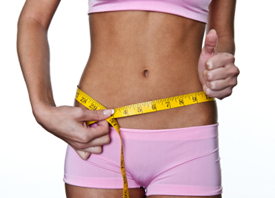 a good weight loss progarm for women is the flat belly solution