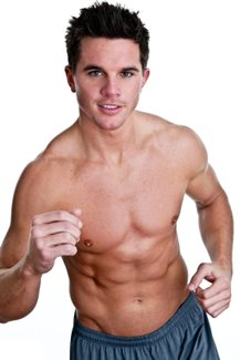 interval training fat loss is real
