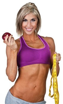 yes it is possible to lose weight without exercise, but not advisable