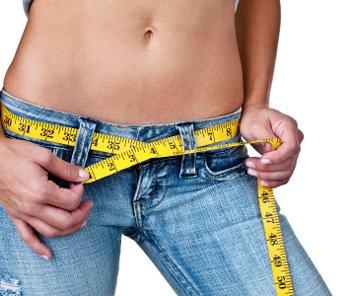 isabels fat belly diet gets excellent results