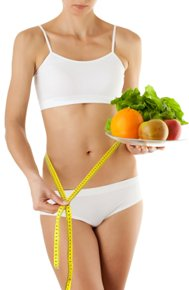 isabels flat belly solution appeals to women because it is sensible and gets results