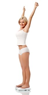 isabels flat belly solution diet has helped 1000s of women reach their fat loss goals
