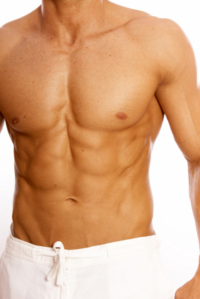 burn the fat feed the muscle gets rid of male belly fat