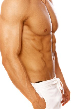 getting rid of belly fat calls for a proven program like burn the fat feed the muscle