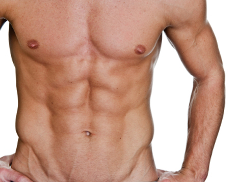 male fat loss can be achieved with a proven program