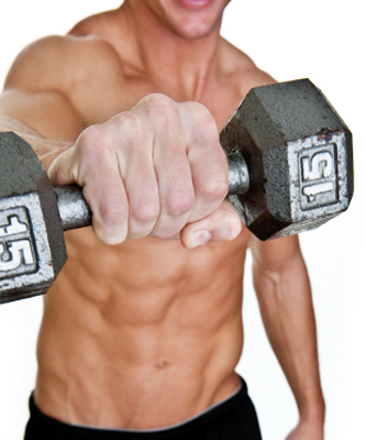 the best exercise to lose belly fat is a commitment to optimal nutrition and workouts to gain lean muscle
