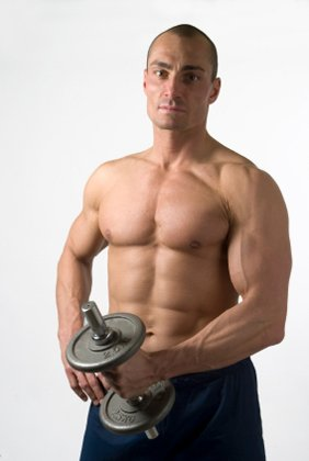 best mens workout to lose body fat