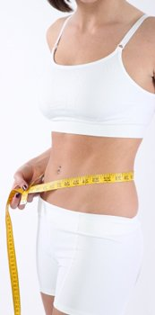 most successful weight loss program for women