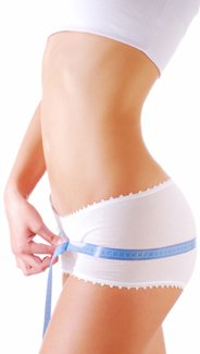 reduce belly fat with eat stop eat