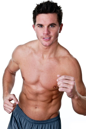 simple strategies for running and fat loss