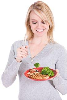the best weight loss plan type II diabetic diet