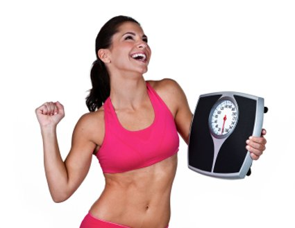 weight loss success stories for women can be attained with the flat belly solution