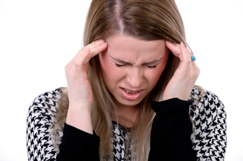 what is icd 9 fibromyalgia