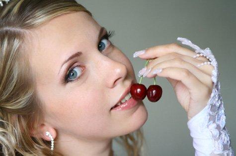 what is the best wedding dress diet - it is the diet solution program