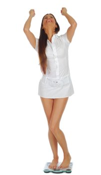learn more about the premiere womens weight loss plan