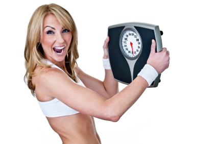 best womens weight loss plan the flat belly solution